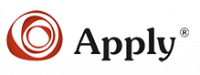 logo_organizatora2